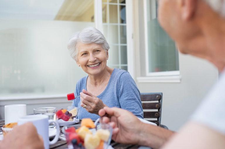 dieta osoby starszej