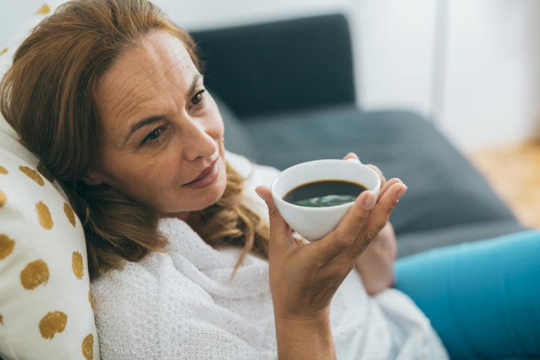jak radzić sobie z wypaleniem w pracy opiekuna