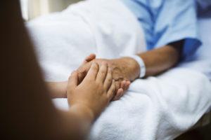 Częste choroby osób starszych