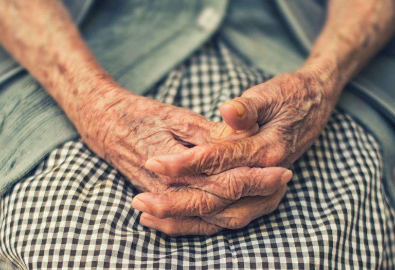 Choroba Parkinsona - wszystko, co musisz wiedzieć