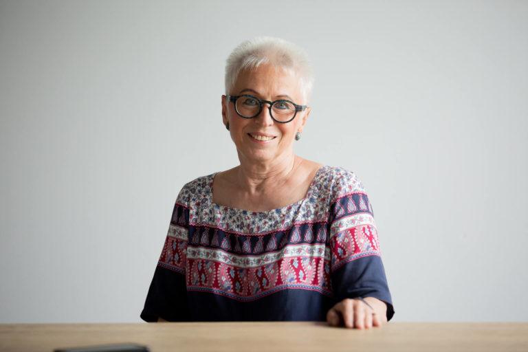 Lilianna Sadowska Język Niemiecki Dla Opiekunek