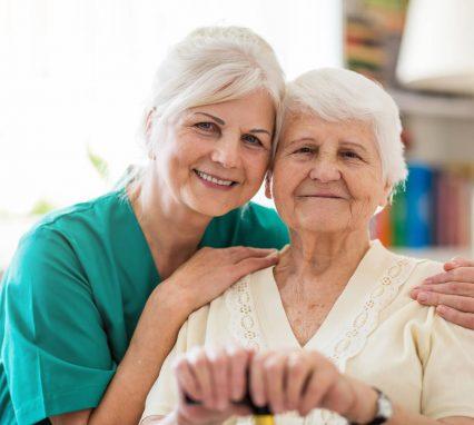 Przejazdy i praca Opiekunek w dobie COVID-19