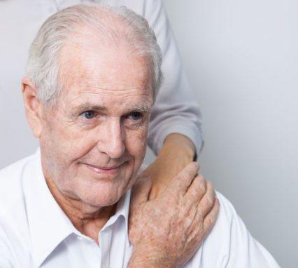 Opieka nad osobami starszymi w Niemczech. Dlaczego warto współpracować z profesjonalną agencją